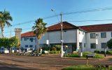 Hospital São José (Foto: Divulgação)