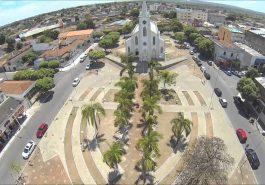 (Foto: Câmara Municipal de Pirapora/Reprodução)