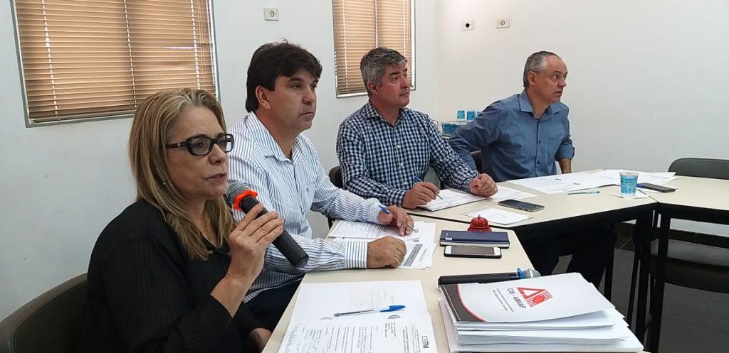(Foto: Cistm/Divulgação)