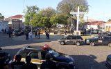 """Polícia Civil prende 21 investigados por tráfico de drogas e homicídio no Sul de Minas. As ações são resultados da operação """"Archangelus"""""""