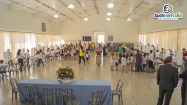 (Foto: Arquivo / Tudo Em Dia)