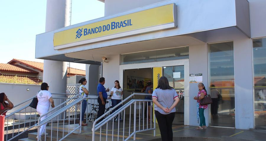 (Foto: Ascom Prefeitura Municipal de Santa Vitória)