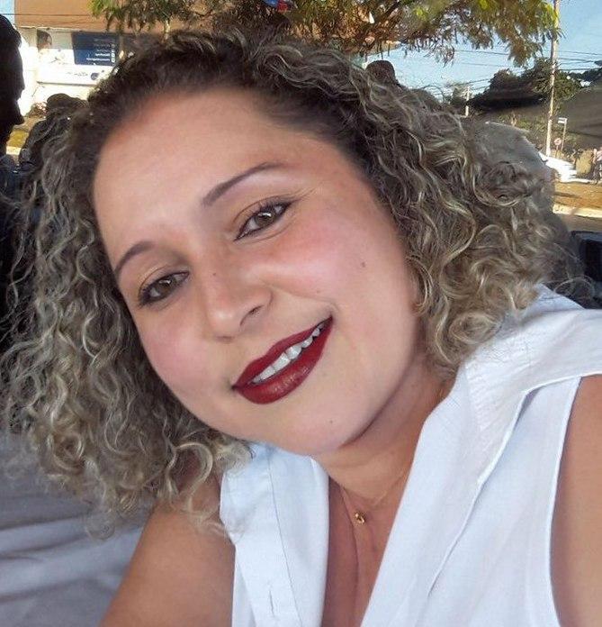 A técnica em enfermagem foi a terceira morte por Covid-19 em Goiás, que possui 115 casos confirmados da doença.