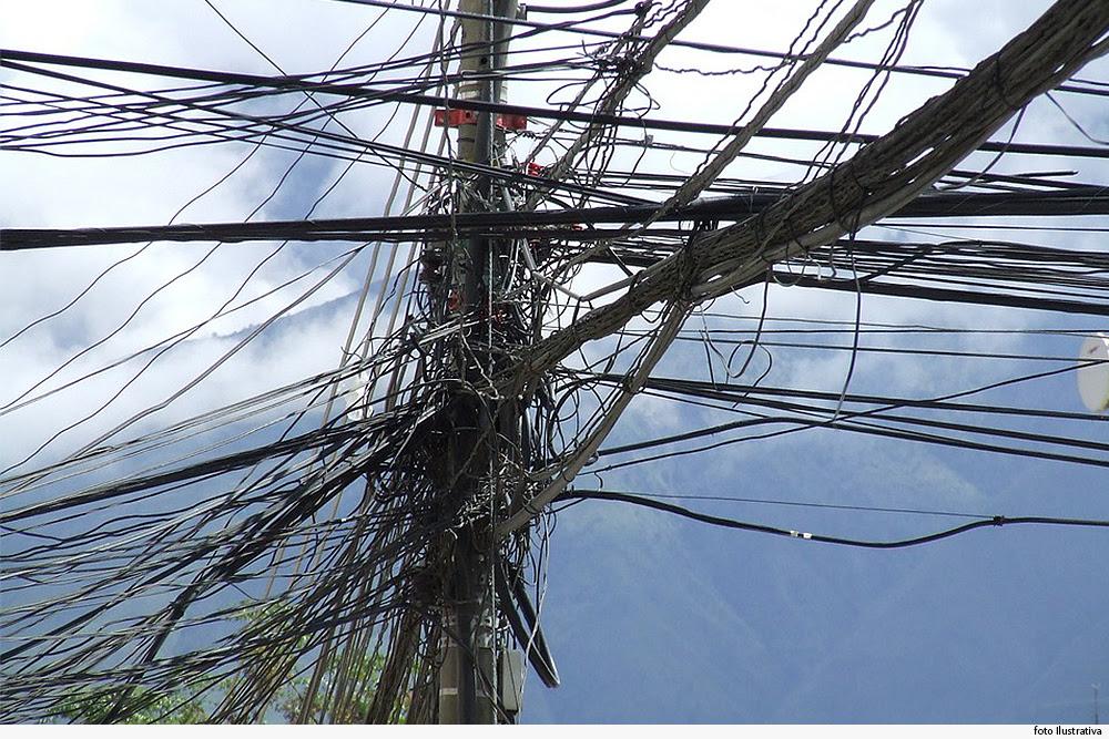 Justiça considerou que empresa de energia elétrica foi displicente e negligente