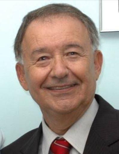 Públio Chaves | Ex-prefeito de Ituiutaba morreu aos 76 anos